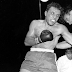 Former middleweight boxing champion, Jake LaMotta dies at 95