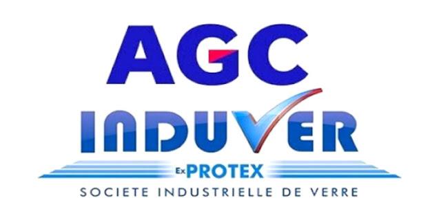 AGC Induver recrute
