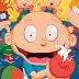 Nickelodeon gaat naar 24 uur bij Ziggo