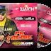 2º PK Xtreme Em Presidente Dutra MA - DJ Duarth