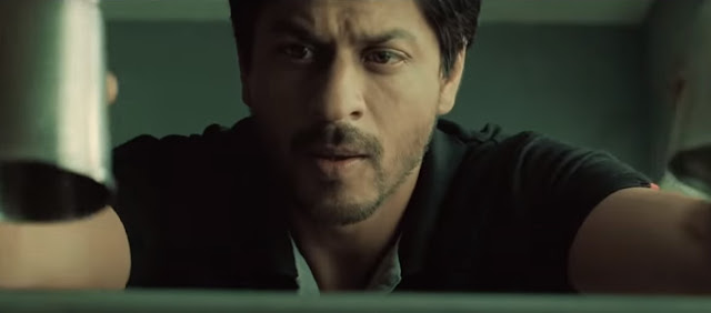 Chak de India Best Bollywood Sports Movies