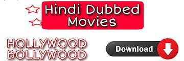 हॉलीवुड हिंदी डब फिल्में हिंदी में 300mb