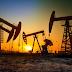 Las bolsas y el petróleo caen con fuerza por las renovadas tensiones entre Estados Unidos y China