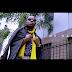 VIDEO:MR NANA _MALAVIDAVI:Download
