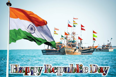 Republic day images download 2020 republic day chart images