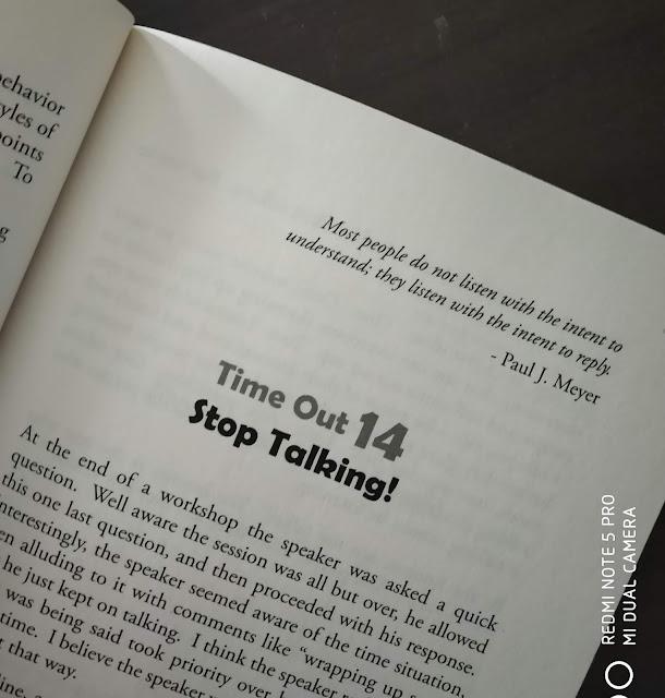 Book summary of a, libro, livro, kitap