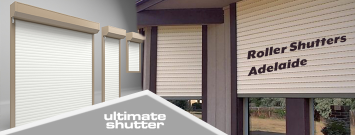 What are the benefits of having roller shutters in your house and shops?