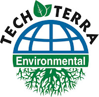 http://techterraenvironmental.com/