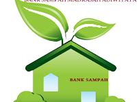 Bank Sampah Madrasah Adiwiyata