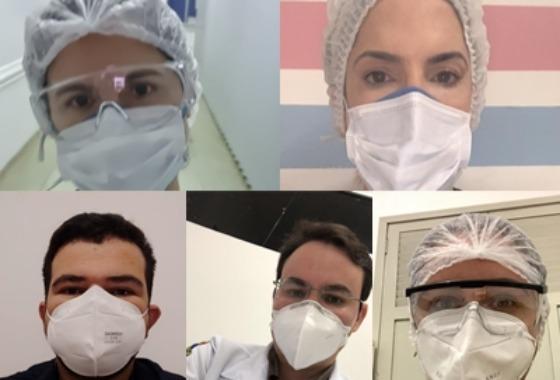 Na Pandemia: Prefeitura mantém atendimento médico noturno e aos finais de semana