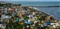 पॉन्डिचेरी की राजधानी क्या है और कहाँ है | Pondicherry Ki Rajdhani