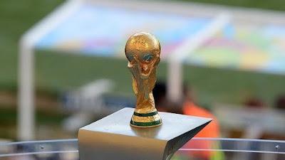 """# مباراة الكويت وتايبيه مباشر """" كورة اكسترا """" 15-6-2021 والقنوات الناقلة في تصفيات آسيا المؤهلة لكأس العالم 2022"""