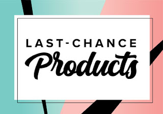 https://www2.stampinup.com/ecweb/products/7000500/last-chance-products