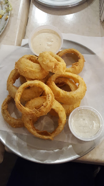 Restaurant review: Patty Burger (Orion Twp., MI)