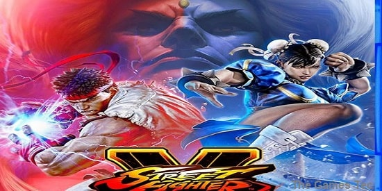 Street Fighter 5 - Champion Edition Pre Order, release date, review, trailer, steam, characters, price | Street Fighter SFV Champion Edition PS4, PC