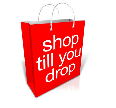 bag-shopping-red-sale-shop-gift