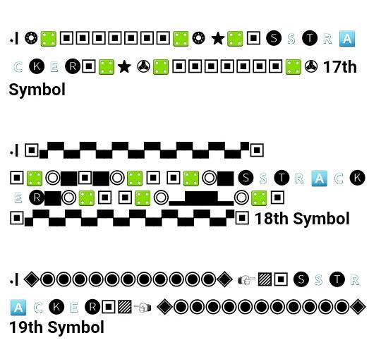 স্টাইলিশ ফেসবুক BIO খুঁজছেন? নিয়ে নিন 50 টিরও বেশি স্টাইলিশ ফেসবুক BIO!
