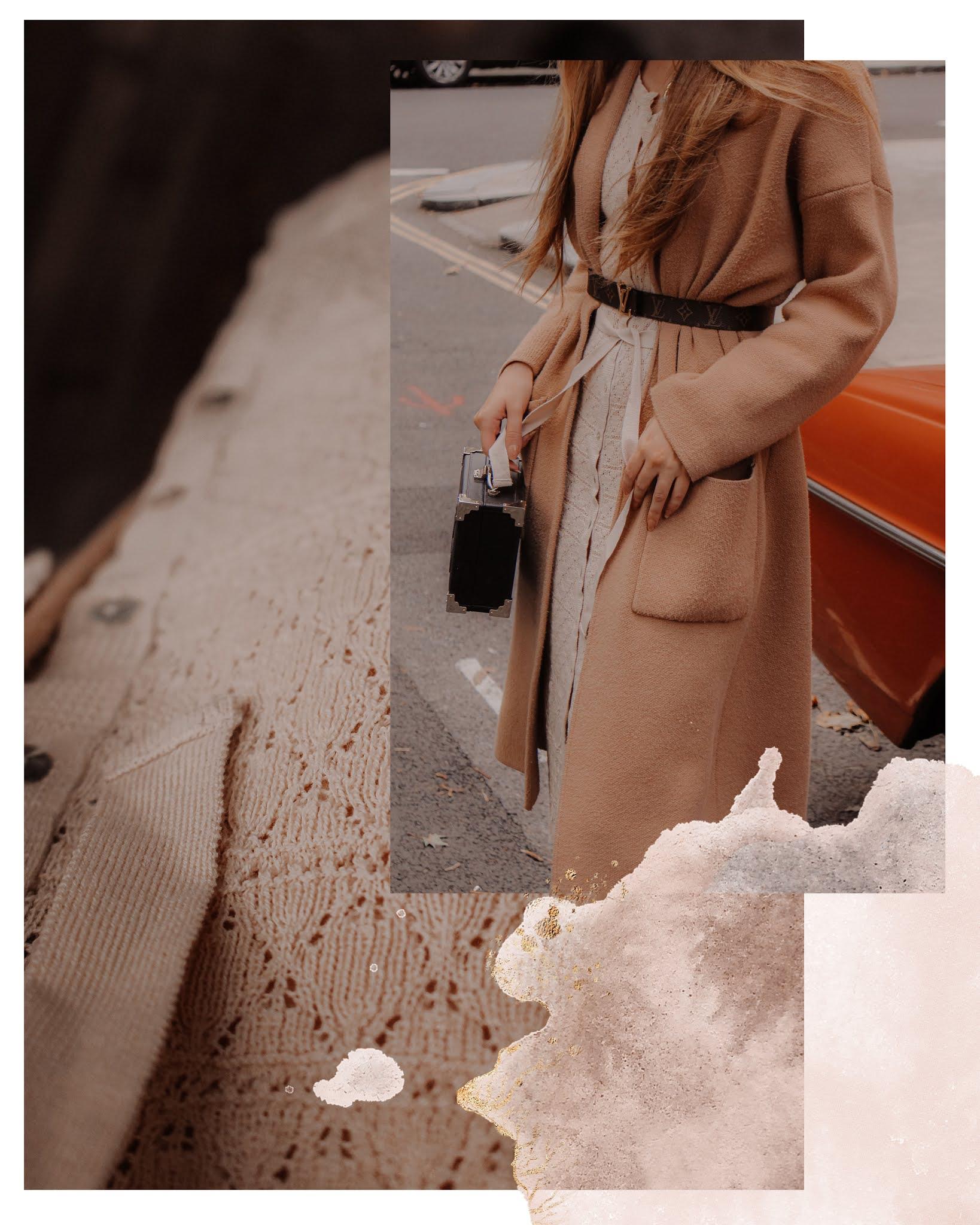 Odd Molly Fashion Blogger 2020