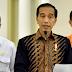 Langkah Pemerintah Tangani Musibah KM Sinar Bangun di Danau Toba