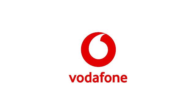 Vodafone लाया 499 रुपये का नया प्लान