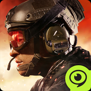 Afterpulse v1.7.2 Apk + Data Full Version Terbaru For Android