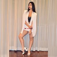 Sameea Bangera Cute Indian Instagram Model Stunning Pics in  Bikini ~  Exclusive 042.jpg