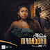 Niniola - Maradona (Afro-House 2017) Faça o Download