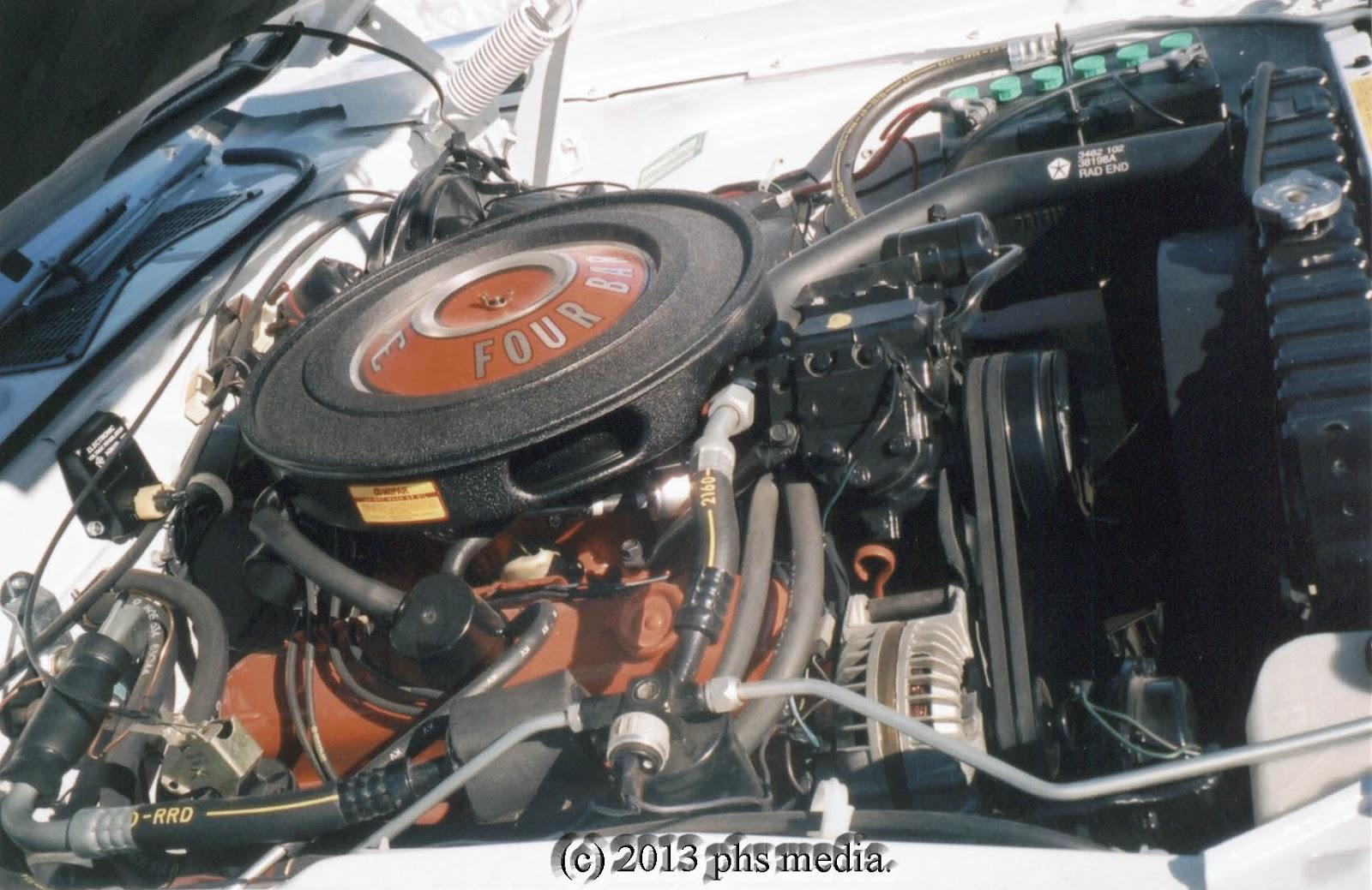 340 Mopar Engine Car Diagram Simple Guide About Wiring Diagrams