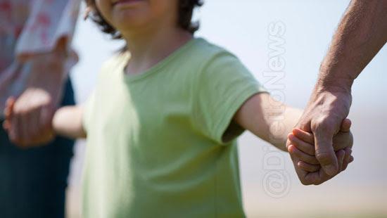 stj interesse crianca guarda unilateral pai