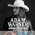 'Beer: 30 With Adam Warner' Set To Rollout On The Country Network - @tcn_country