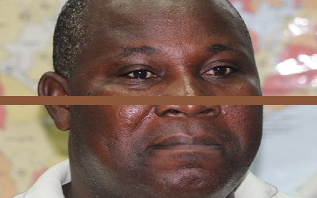 NPP only repackaged NDC's 'free SHS' policy – Lecturer