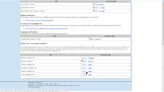 Instalacion de Packet Tracer x86 y x64(Emulador de redes cisco) en Debian / ubuntu 6