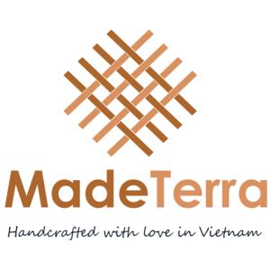 Made Terra Coupon Code, MadeTerra.co.uk Promo Code