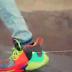 VIDEO:Bunduki ft Country Boy - Pesa:Download