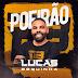 Baixar - Lucas Boquinha - Poeirão - Abril - 2021