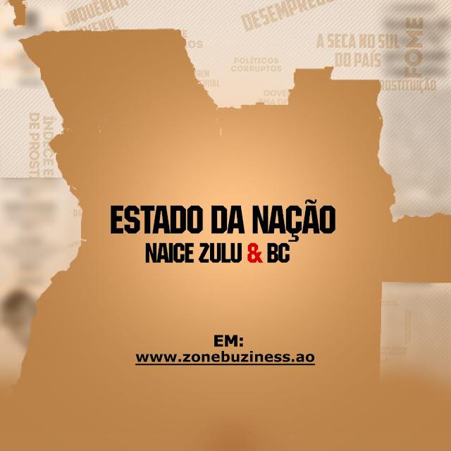 http://www.mediafire.com/file/hd3htaydwx6ad9i/10_-_Naice_Zulu_%2526_BC_-_Casamento_Importado.mp3/file