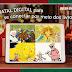 [News]Sugestões da Sesi-SP Editora para o Natal