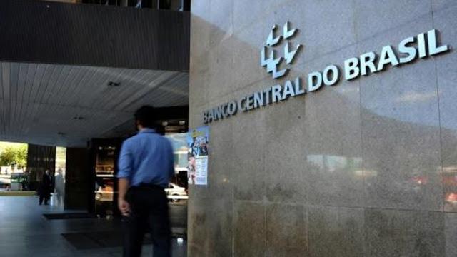Brasil cobrará deuda a Venezuela a través del Club de París