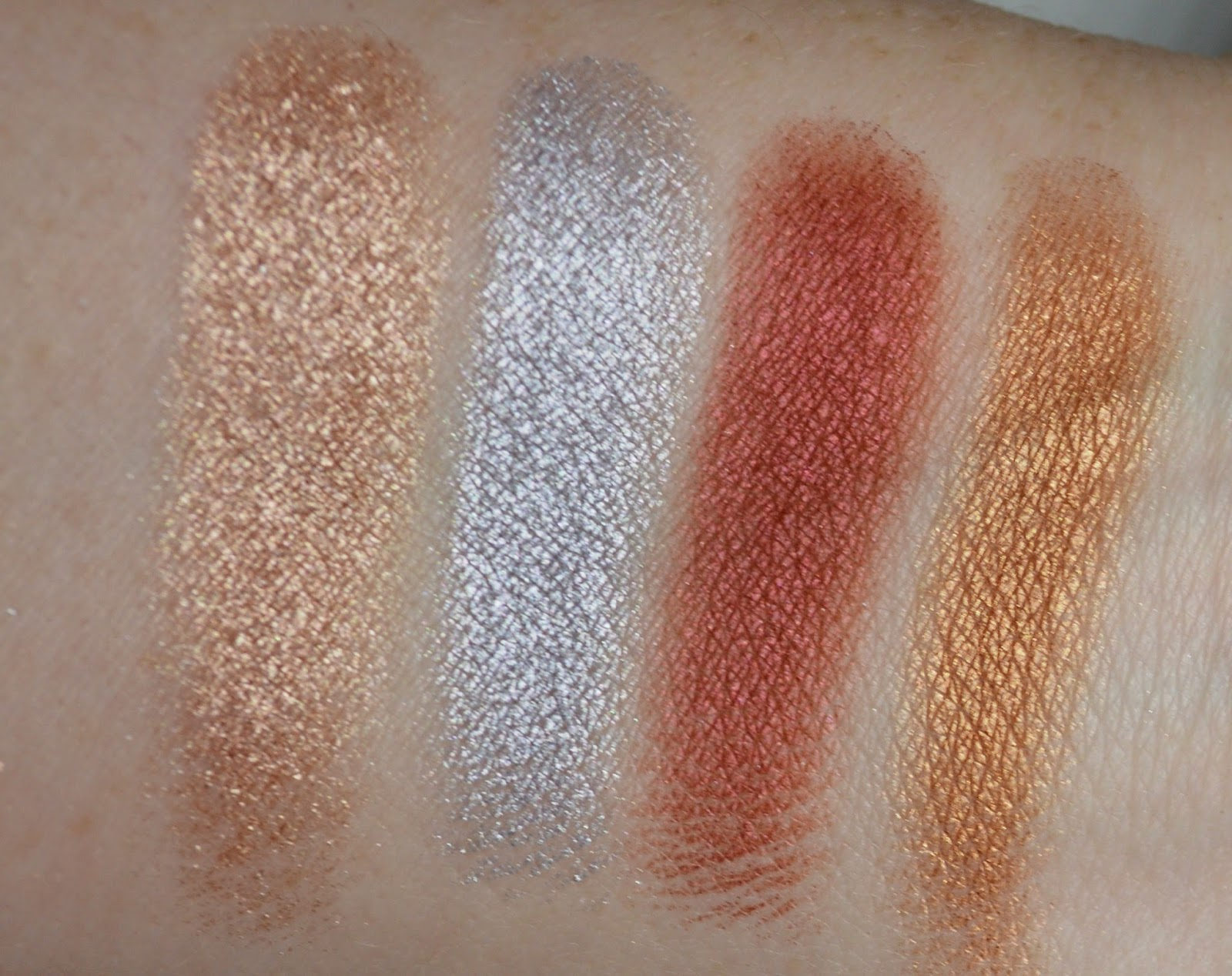 There's Always Time for Lipstick: Product 411: ColourPop Semi ...