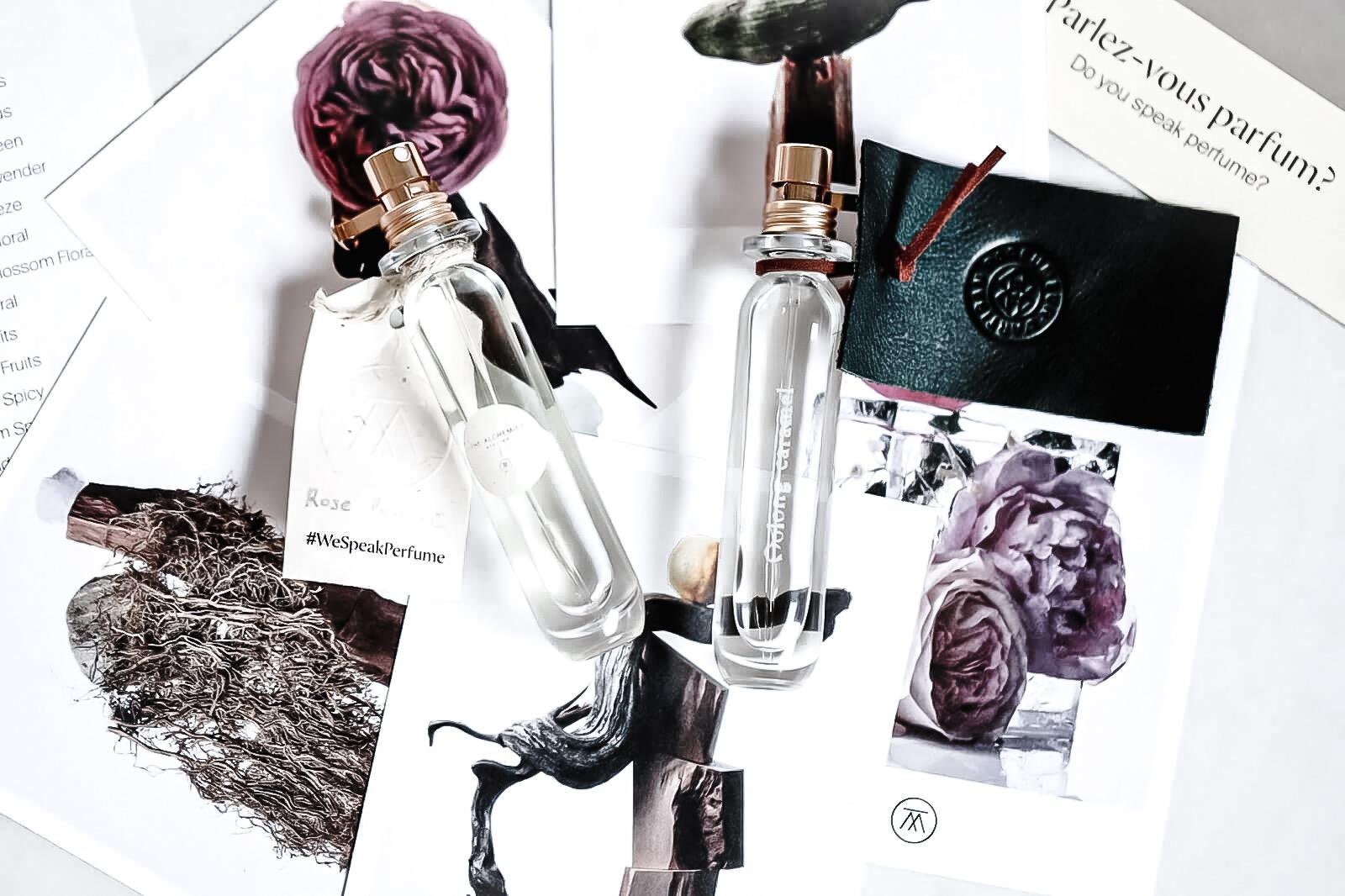 the-alchemist-lartisan-parfumeur-creation-de-parfum-sur-mesure-avis-test