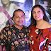 Sônia Maria participa da 6ª Feira da beleza em Bacabal