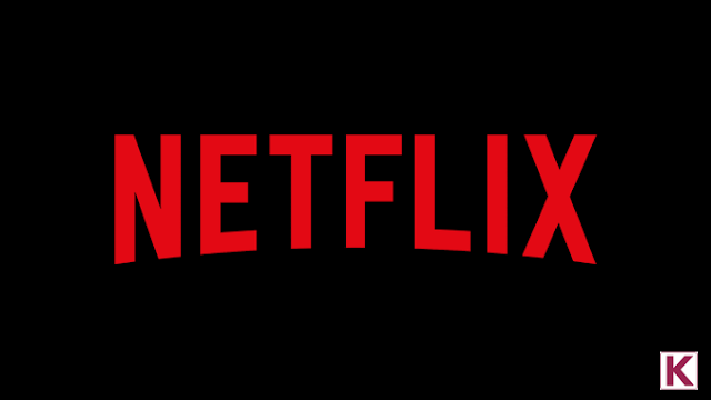 Akun Netflix Premium Murah Aktif Selamanya Anti On Hold UHD