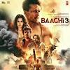Baaghi 3 (2020) Hindi | Quality 480p 720p 1080p Esub | Direct Links | GDrive