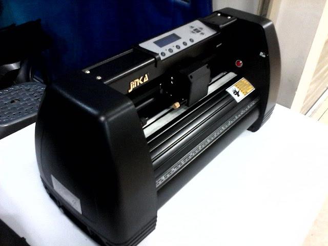 jinka-361-2