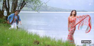 Babu-Bangaram-Movie-Stills