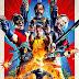 """A Força-Tarefa X está """"morrendo de vontade de salvar o mundo"""" nos novos cartazes de """"O Esquadrão Suicida"""""""