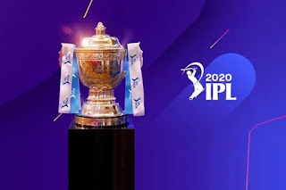 free IPL watch