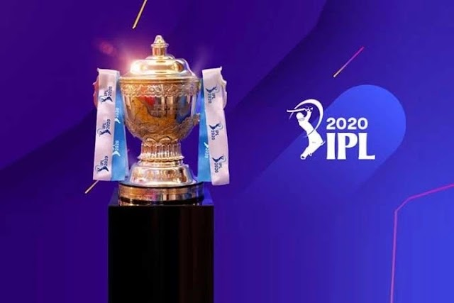 IPL Live streaming free online 2020: Best ways to watch IPL Matches Online [Live Links]