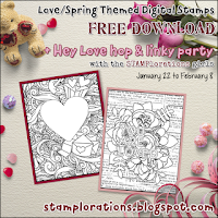 https://stamplorations.blogspot.com/2020/01/hey-love-hop-linky-party.html?utm_source=feedburner&utm_medium=email&utm_campaign=Feed%3A+StamplorationsBlog+%28STAMPlorations%E2%84%A2+Blog%29