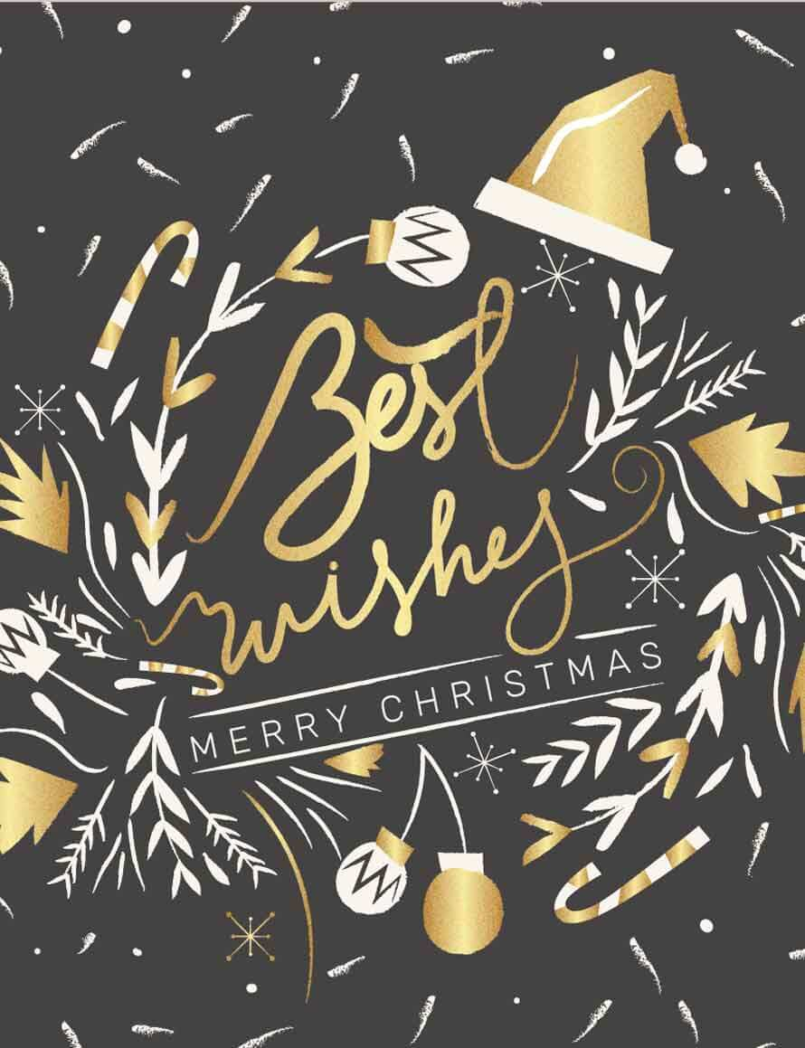 download christmas greeting cards free